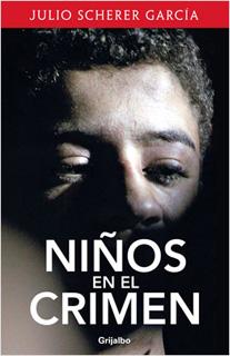 NIÑOS EN EL CRIMEN