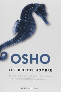EL LIBRO DEL HOMBRE