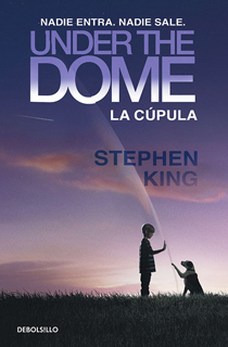 UNDER THE DOME: LA CUPULA