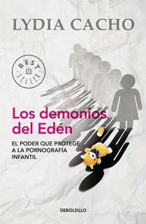 LOS DEMONIOS DEL EDEN