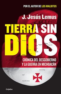 TIERRA SIN DIOS