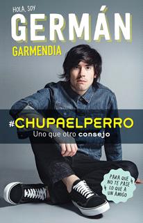 CHUPAELPERRO, HOLA SOY GERMAN