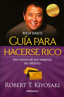 GUIA PARA HACERSE RICO SIN CANCELAR SUS TARJETAS...
