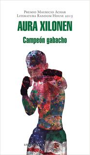 CAMPEON GABACHO