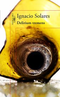 DELIRIUM TREMENS (EDICION CONMEMORATIVA)