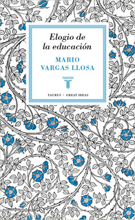 ELOGIO DE LA EDUCACION