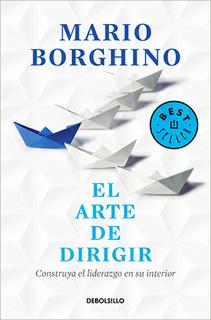 EL ARTE DE DIRIGIR