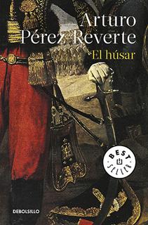EL HUSAR
