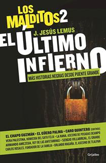 LOS MALDITOS 2: EL ULTIMO INFIERNO