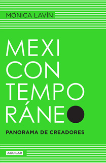 MEXICONTEMPORANEO