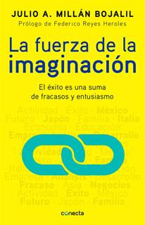 LA FUERZA DE LA IMAGINACION