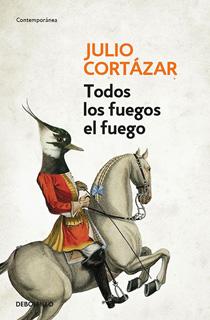 TODOS LOS FUEGOS, EL FUEGO