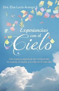EXPERIENCIAS CON EL HIELO