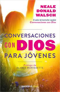 CONVERSACIONES CON DIOS PARA JOVENES