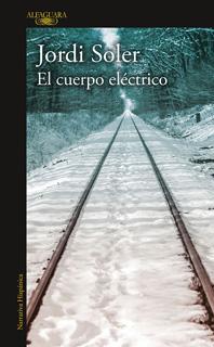 EL CUERPO ELECTRICO