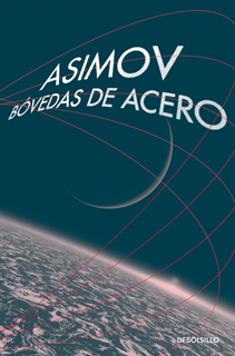 BOVEDAS DE ACERO