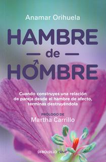 HAMBRE DE HOMBRE