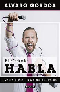 EL METODO H.A.B.L.A. (HABLA)
