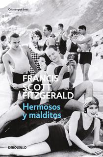 HERMOSOS Y MALDITOS