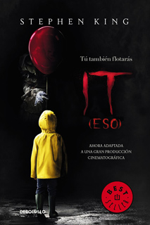 IT (ESO) (PASTA DURA)