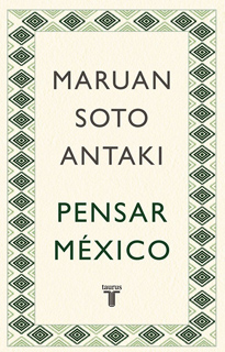 PENSAR MEXICO
