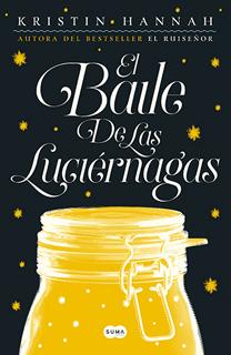 EL BAILE DE LAS LUCIERNAGAS