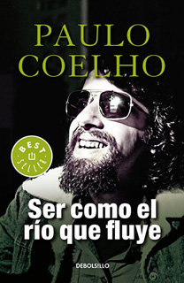 SER COMO EL RIO QUE FLUYE