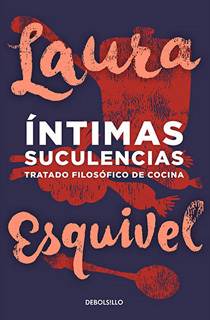 INTIMAS SUCULENCIAS