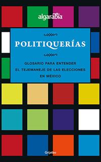POLITIQUERIAS