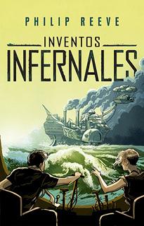 INVENTOS INFERNALES