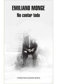 NO CONTAR TODO