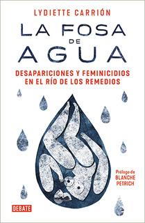 LA FOSA DE AGUA: DESAPARICIONES Y FEMINICIDIOS EN...