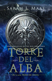 TORRE DEL ALBA