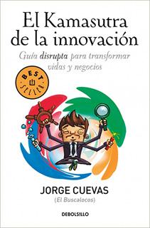 EL KAMASUTRA DE LA INNOVACION