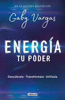 ENERGIA: TU PODER