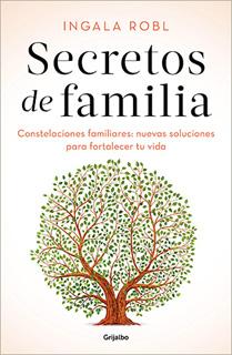 SECRETOS DE FAMILA