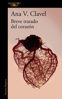BREVE TRATADO DEL CORAZON