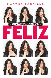IMPERFECTAMENTE FELIZ