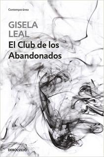 EL CLUB DE LOS ABANDONADOS