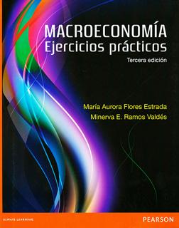 MACROECONOMIA: EJERCICIOS PRACTICOS
