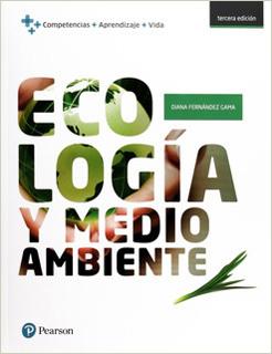 ECOLOGIA Y MEDIO AMBIENTE (COMPETNCIAAS,...