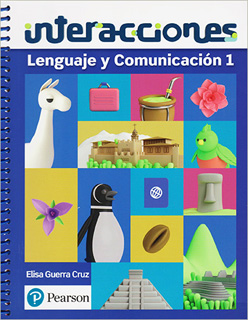 LENGUAJE Y COMUNICACION 1 (INTERACCIONES)