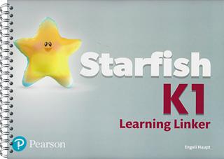STARFISH K1 LEARNING LINKER