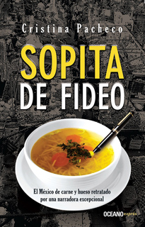 SOPITA DE FIDEO (BOLSILLO)
