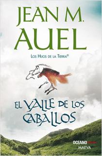 LOS HIJOS DE LA TIERRA 2: EL VALLE DE LOS...