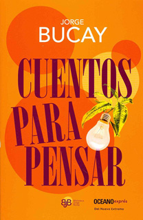 CUENTOS PARA PENSAR (BOLSILLO)