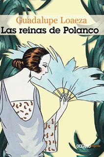 LAS REINAS DE POLANCO (BOLSILLO)
