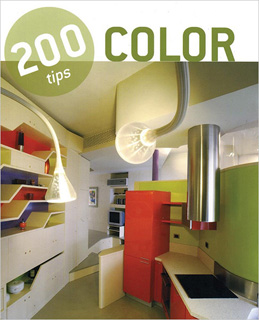 200 TIPS: COLOR