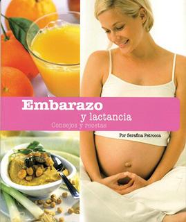 BIENESTAR: EMBARAZO Y LACTANCIA: CONSEJOS Y...