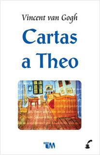 CARTAS A THEO